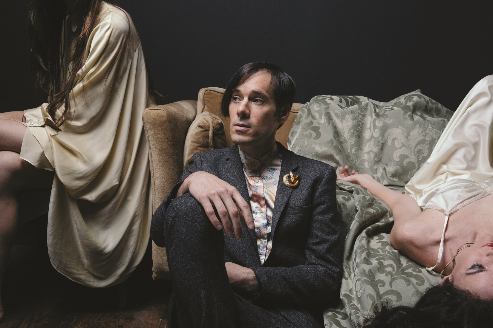 of-montreal-yip-deceiver
