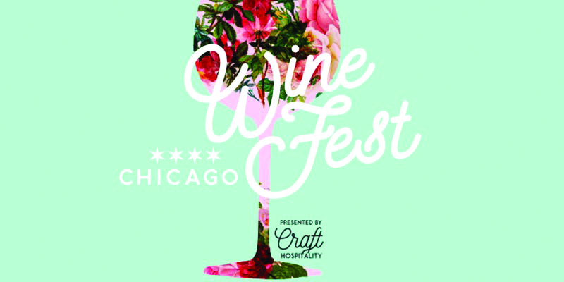 the-official-chicago-wine-fest