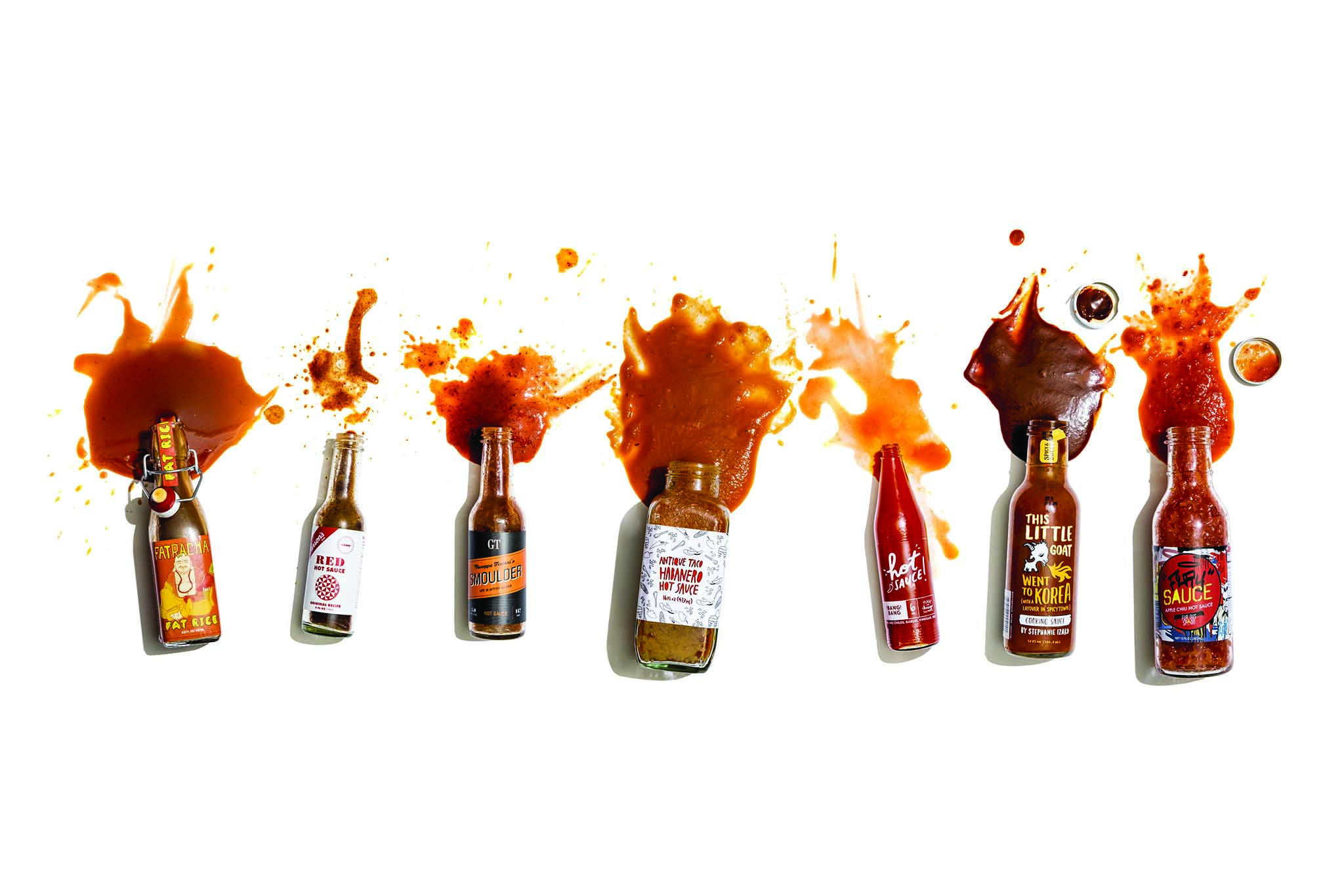 chi-town-hot-sauce-expo