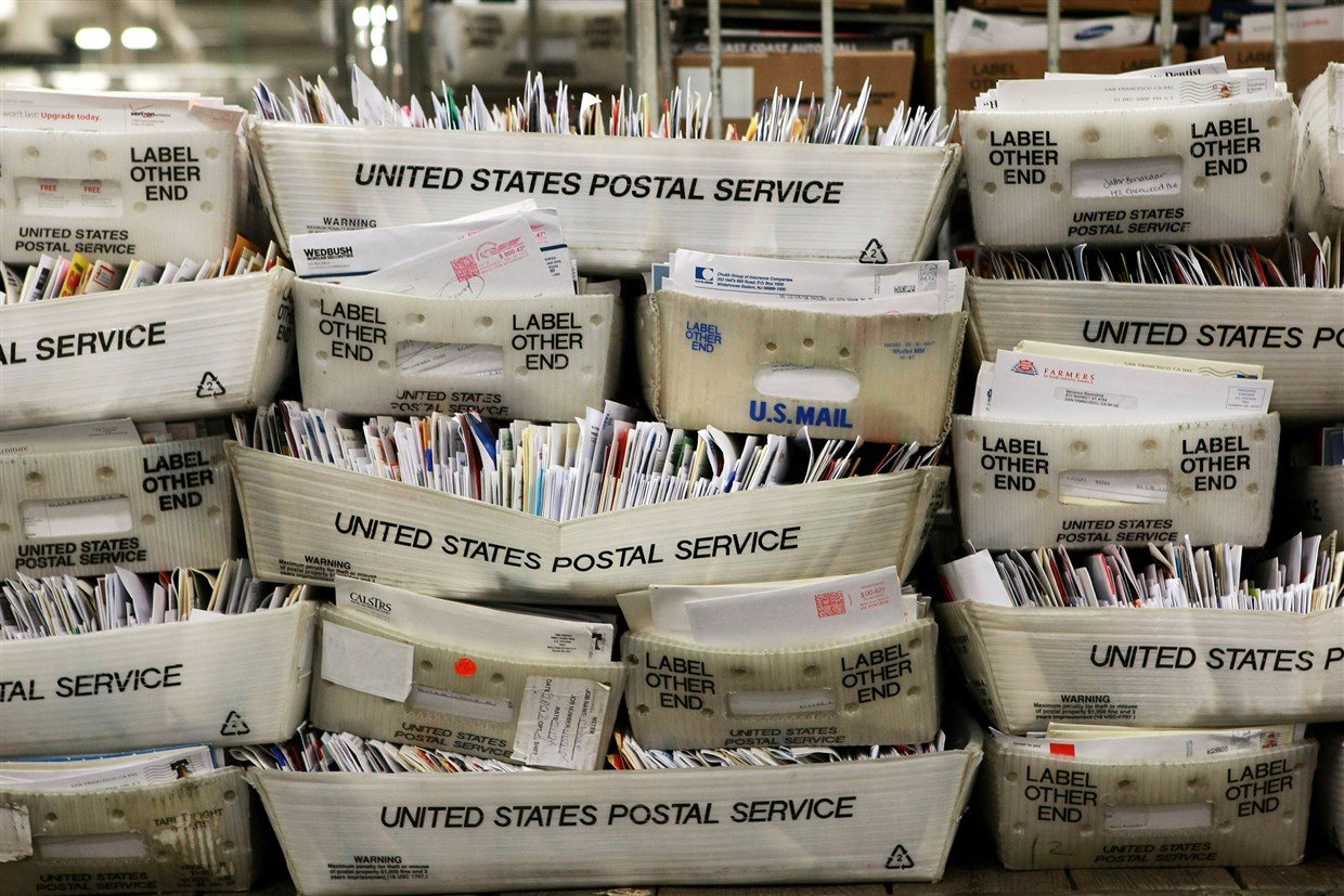 180326-usps-mail-2008-ac-728p_69bc94171d56914a42057ee7955d96ab.fit-1240w